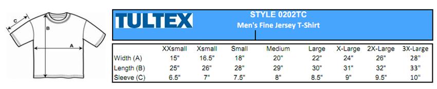 Shirt Size Chart Philippines View Shirt Size Chart