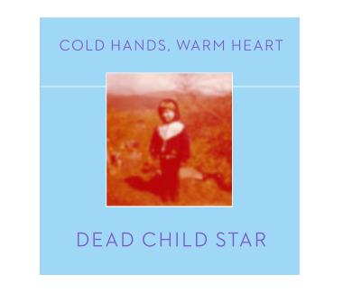 Cold Hands, Warm Heart Digital