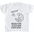 Crowdpleaser Power Washed T-Shirt
