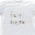 Men's Feist Metals T-Shirt