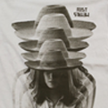 Women's Hats T-Shirt
