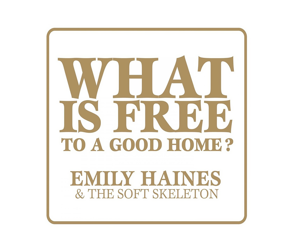 What is free to a good home ep digital digital music for Good house music