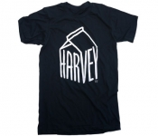 Unisex Harvey Milk T-Shirt