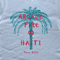 Women's PIH T-Shirt