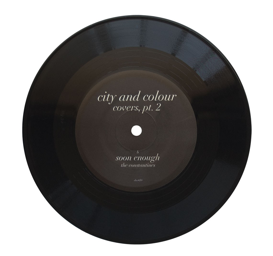 covers pt 2 7 vinyl black music city and colour online store. Black Bedroom Furniture Sets. Home Design Ideas