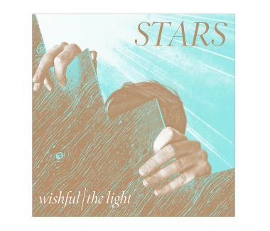 Wishful/The Light Digital