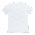 Unisex Arrow Eye T-shirt