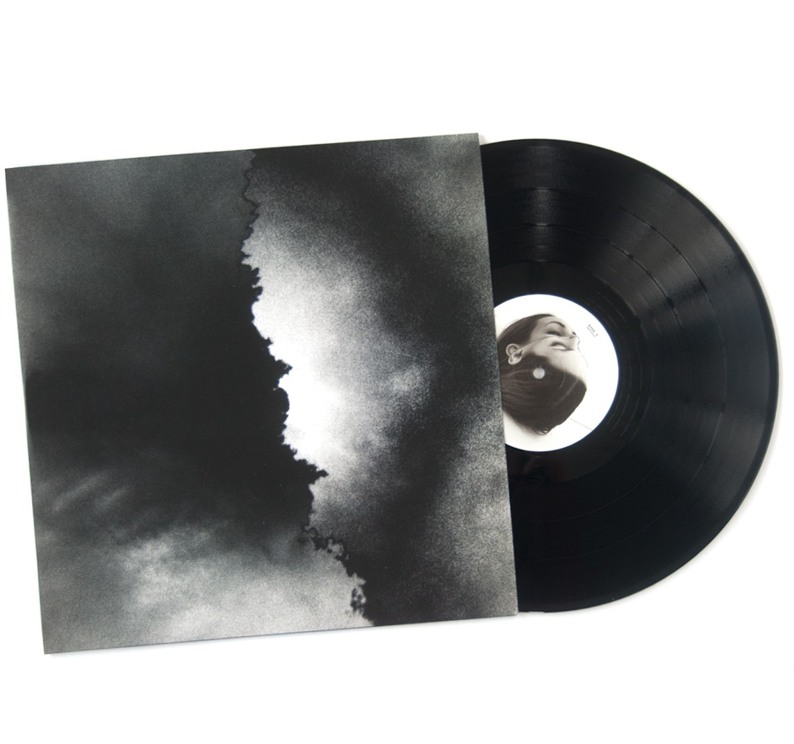 Trouble Will Find Me 2x12 Quot Vinyl Music The National