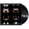 Vinyl LP Bundle