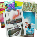 2 x Poster Bundle (Version 3)