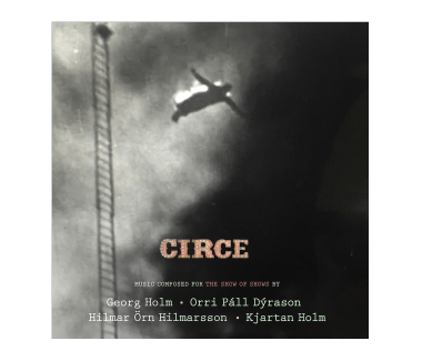 Circe Digital