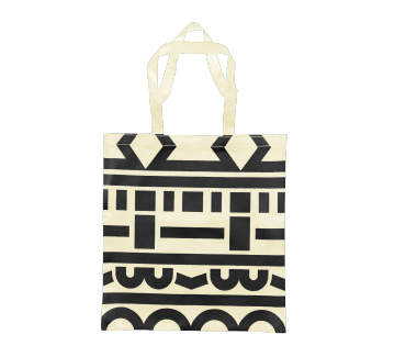 Synthetica VIP Tote Bag