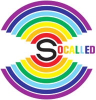 Socalled Online Store