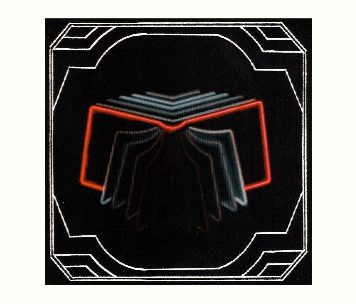 Neon Bible Deluxe Cd Music Arcade Fire Online Store