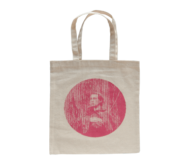 Heartland Tote Bag