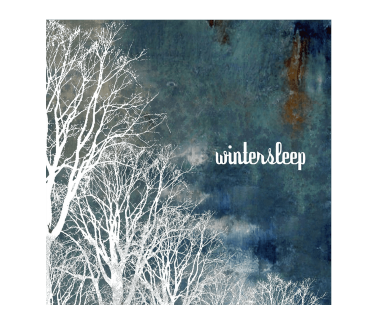 Wintersleep CD