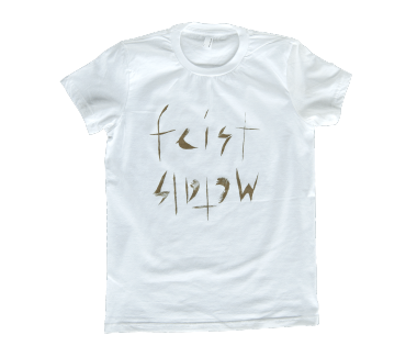 Women's Feist Metals T-Shirt