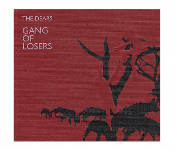 Gang of Losers