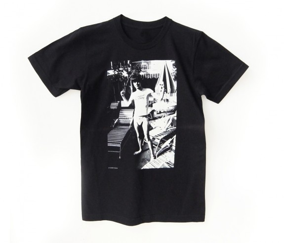 Mattachine Tour T-Shirt