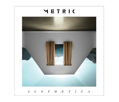 Synthetica CD
