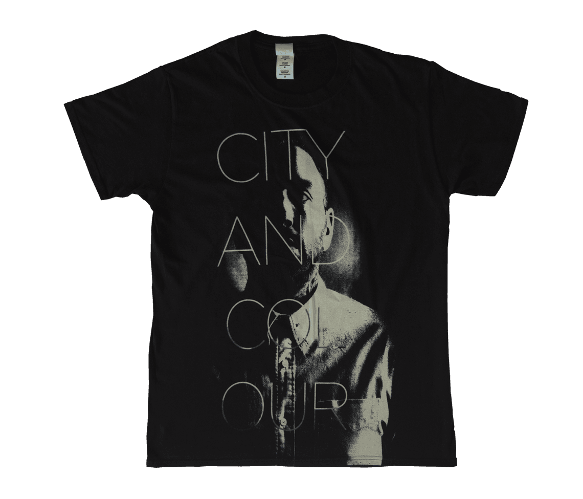 euro tour 2013 t shirt black sale city and colour online store. Black Bedroom Furniture Sets. Home Design Ideas