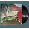 The Suburbs 2x12 Quot Vinyl Music Arcade Fire Online Store