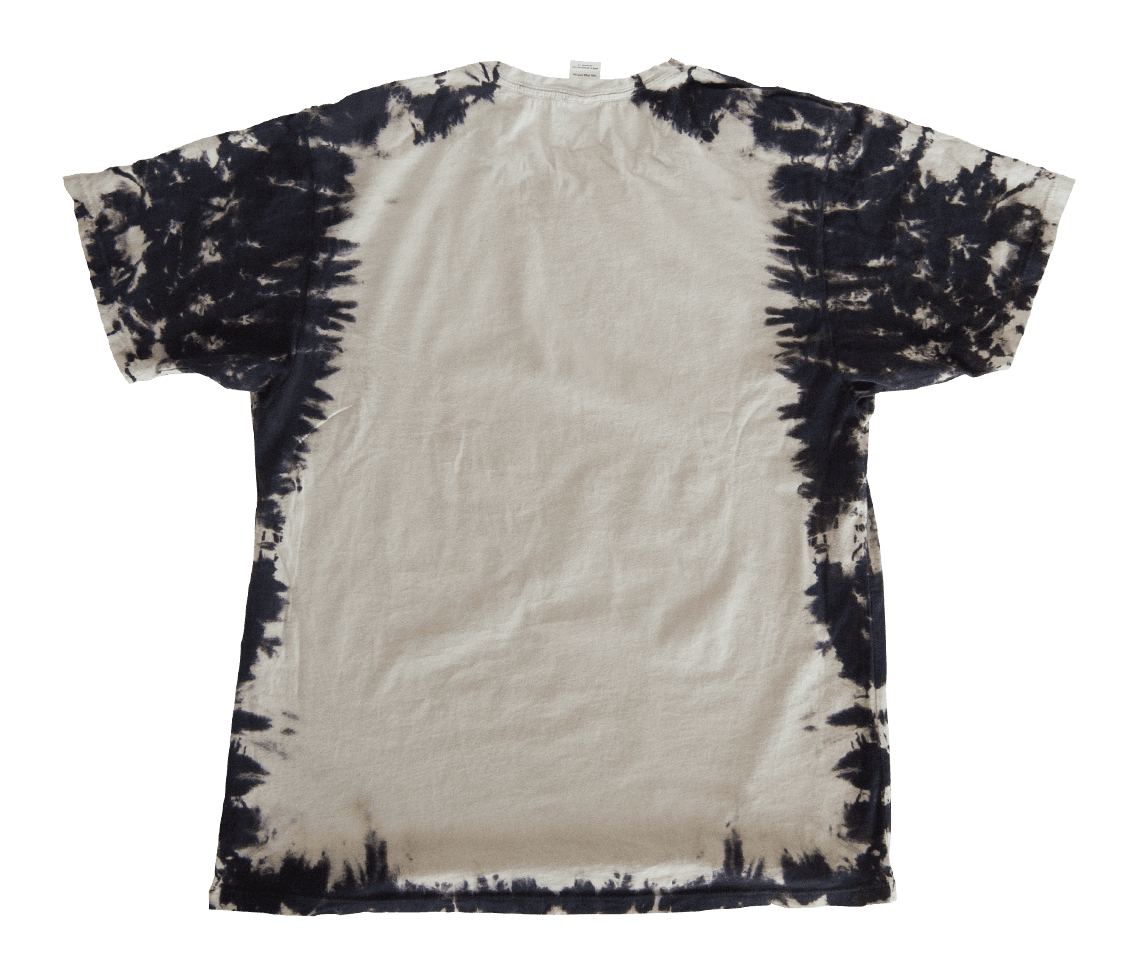 Af Logo T Shirt Acid Wash Apparel Arcade Fire Online