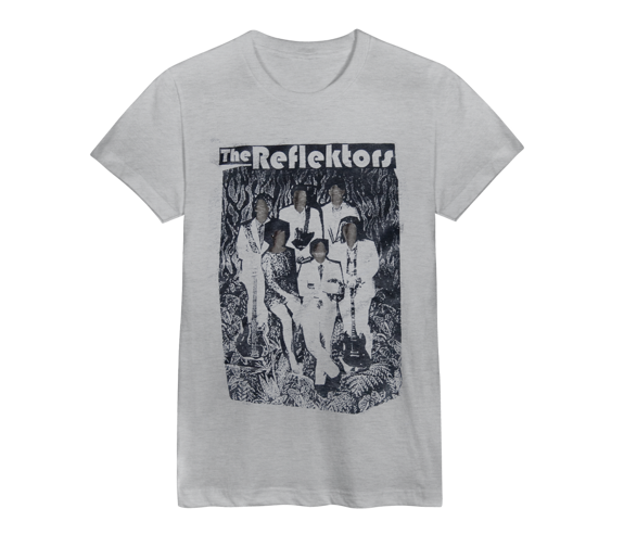 The Reflektors Women's T-Shirt