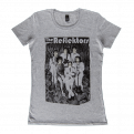 Women's The Reflektors T-Shirt