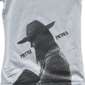 Women's Mettle T-Shirt