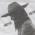 Men's Mettle T-Shirt