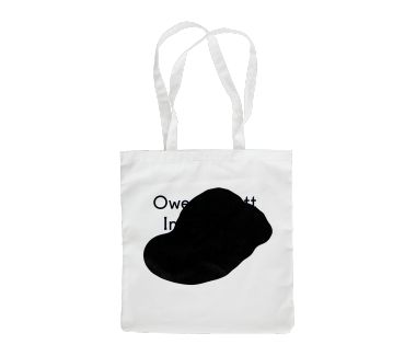 In Conflict Tote Bag