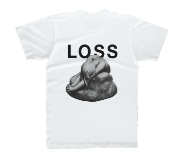 Total Loss T-Shirt