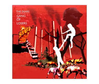 Gang of Losers Digital