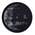 Northern Blues Slipmat