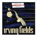 Irving Fields Bundle: Book + CD