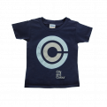 Toddler CC T-shirt