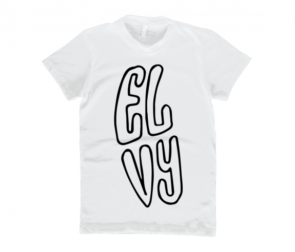 Women's EL VY T-Shirt