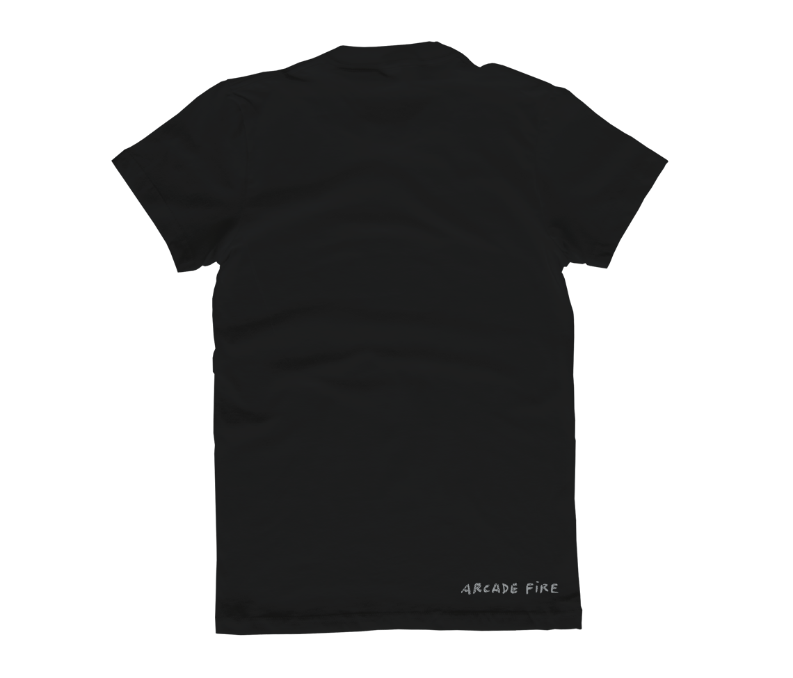 Women S Af Paint Pen T Shirt All Proceeds Go To Kanpe