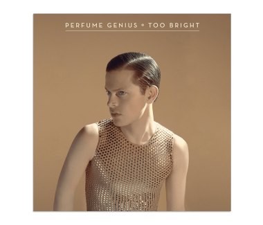 Featured Perfume Genius Store