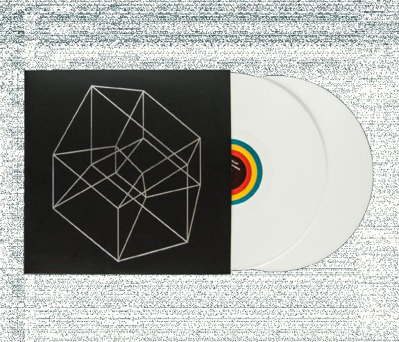 po050004-polytron-fez-soundtrack-2x12-vi