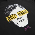 Police Sketch Sweatshirt