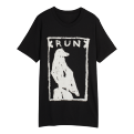 Krunk Label T-Shirt