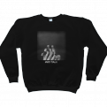 Touch Sweatshirt