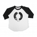 Kids Brackets Raglan
