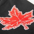 Eagle Hockey Jersey
