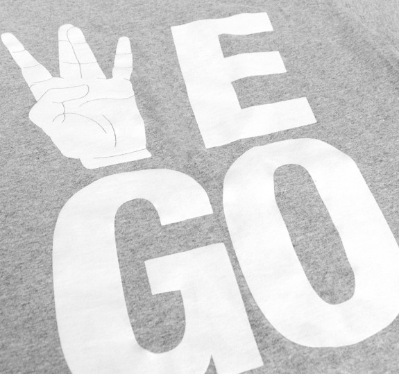 Westside We Go T-Shirt