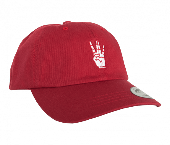 Westside Hat