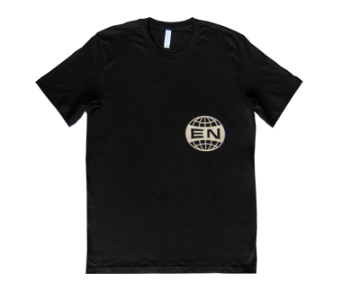 EN Small Logo T-Shirt