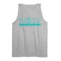 NOW Women's Tank Top